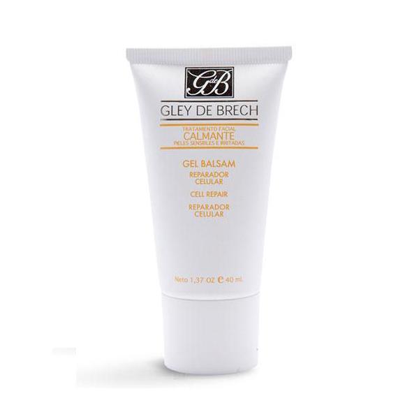10 cosas sobre crema antiarrugas sisbela